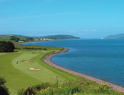 photo-stranraergolfclub