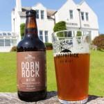 Portpatrick Brewery Real Ale Rickwppd Portpatrick B&B